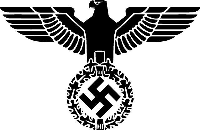 fascism-147370_640