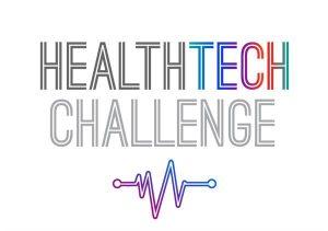 health tech challenge