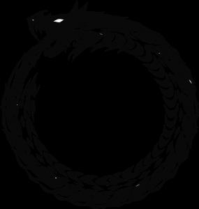 circle-icons-1295218_640