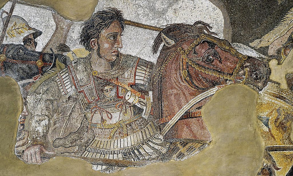 1024px-Alexander_the_Great_mosaic