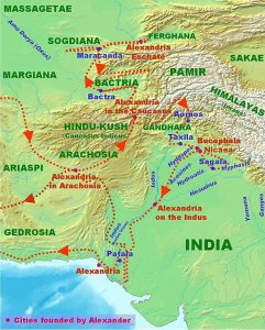 616px-AlexanderConquestsInIndia