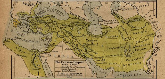 640px-Map_of_the_Achaemenid_Empire