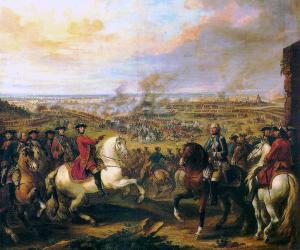 Battle_of_Fontenoy