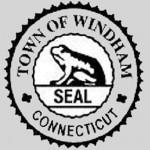 WindhamCTseal