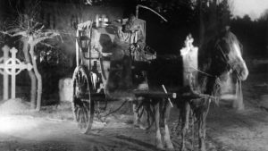 phantom-carriage-1921