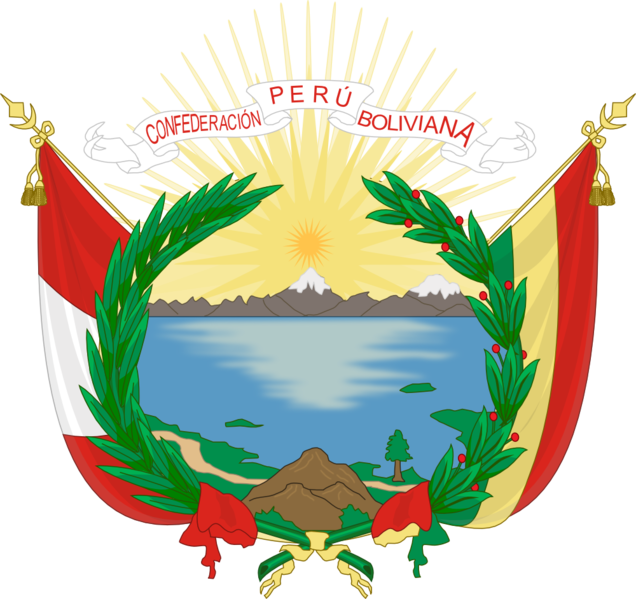 636px-Emblem_of_Peru–Bolivian_Confederation