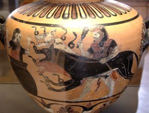 790px-Herakles_Kerberos_Eurystheus_Louvre_E701
