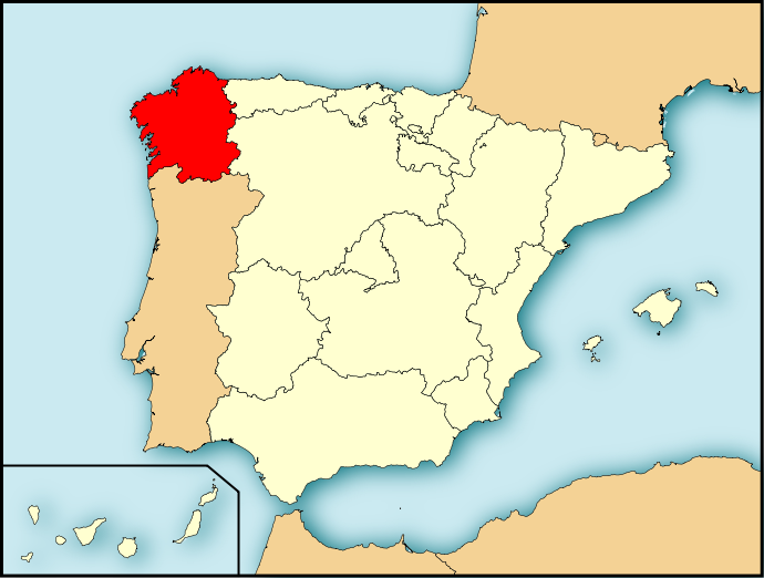 Republic of Galicia