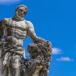 The 12 Labors of Hercules In Detail