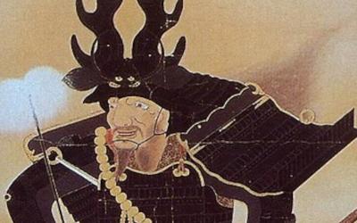 10 Greatest Samurai In Japanese History